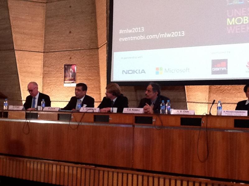 Unesco 37.Genel Konferansı