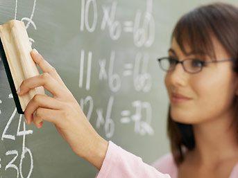 Öğretmene Ek Ders Müjdesi Geliyor